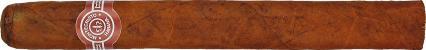 Montecristo_Montecristo_No.3_cigar_full