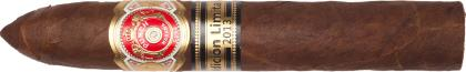 Punch Serie D'Oro No. 2 Edition Limitada – Box of 25