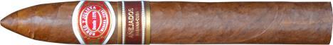 romeo_y_julieta_piramides_cigar_full_2