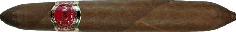 Cuaba_Distinguidos_cigar_full