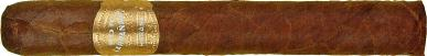 por_larranaga_petit_coronas_cigar_full