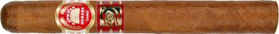H.Upmann Noellas – Jar of 25
